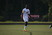 Mubaraq Usman Men's Soccer Recruiting Profile
