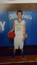 Pierce Lee Men's Basketball Recruiting Profile