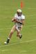 Trenton Miller Football Recruiting Profile