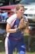 Kelly Madigan Softball Recruiting Profile