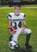 William Hayes Football Recruiting Profile