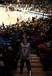 CJ Borman Men's Basketball Recruiting Profile