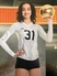 Macenzie Richards Women's Volleyball Recruiting Profile