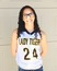 Briana Wilson Women's Basketball Recruiting Profile