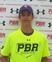 Rolando Galvez Baseball Recruiting Profile
