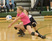 Madison Nabozny Women's Volleyball Recruiting Profile