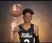 Jalen Houston Men's Basketball Recruiting Profile