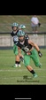 Austin Oppel Football Recruiting Profile