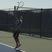 Mark Nudelman Men's Tennis Recruiting Profile