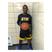 Michael Amankwah Men's Basketball Recruiting Profile
