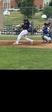Jake Pina Baseball Recruiting Profile