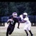 Darius Southerland Football Recruiting Profile