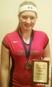 Makenna Barker Women's Volleyball Recruiting Profile