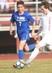Logan Bonn Men's Soccer Recruiting Profile