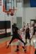 Braxton Van Alst Men's Basketball Recruiting Profile