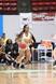 Aaliyah Booker Women's Basketball Recruiting Profile