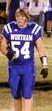 Steven Hutson Football Recruiting Profile