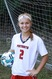 Caitlin Ludford Women's Soccer Recruiting Profile