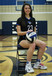 Carly Debriyn Women's Volleyball Recruiting Profile