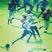 Rashad Dollar II Football Recruiting Profile