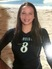 Makayla Wright Women's Volleyball Recruiting Profile