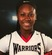 Kourtne Lee Women's Basketball Recruiting Profile