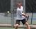 Athlete 1035144 square