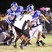Blake Hutson Football Recruiting Profile