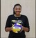Simone Brown Women's Volleyball Recruiting Profile