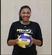 Simone Brown Women's Volleyball Recruiting Profile