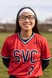 Angela Chin Softball Recruiting Profile