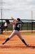 Holly Pundick Softball Recruiting Profile