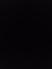 Vanessa Madrigal Women's Tennis Recruiting Profile