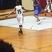 Damonte Brown Men's Basketball Recruiting Profile