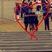 Jamya Ragin Women's Track Recruiting Profile