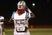Demaj Newman Football Recruiting Profile