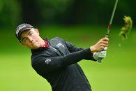 Florian Blatti's Men's Golf Recruiting Profile