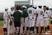Landon Brouillette Baseball Recruiting Profile