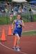 Breann Bell Women's Track Recruiting Profile