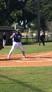 Adrian Buritica Baseball Recruiting Profile