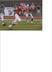 Connor Andras Football Recruiting Profile