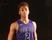 Aidan Wright Men's Basketball Recruiting Profile