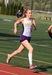 Faith Brooks Women's Track Recruiting Profile
