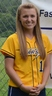 Carolyn Campbell Softball Recruiting Profile