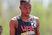 Daiqwaun Faircloth Men's Track Recruiting Profile