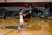 Justin Lilavois Men's Basketball Recruiting Profile