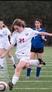 Ella Paton Women's Soccer Recruiting Profile