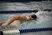 Nathan Sutton Men's Swimming Recruiting Profile