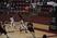 H'Leighen McClelland Men's Basketball Recruiting Profile