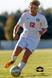 Caleb Speirs Men's Soccer Recruiting Profile